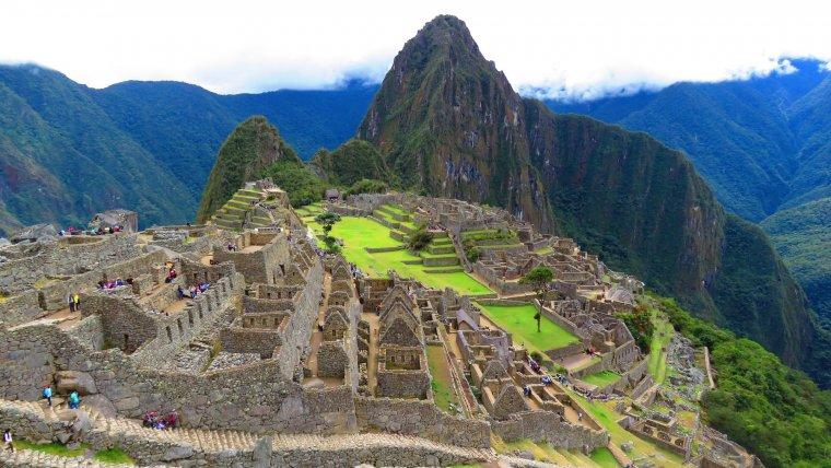 Perú es el mejor lugar para viajar según tu signo del zodiaco, Sagitario