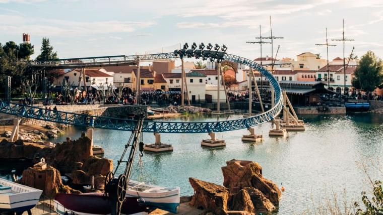 Port Aventura o Disney World son los mejores lugares para viajar según tu signo del zodiaco, Cáncer