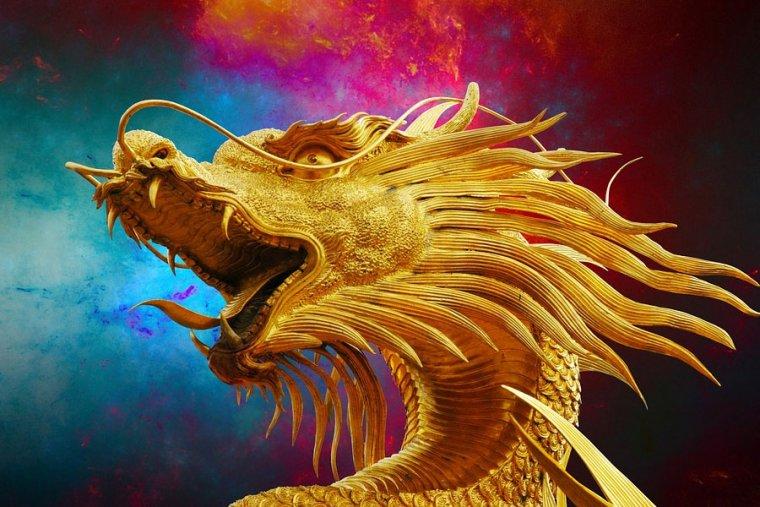 ¿Qué son los dragones? 6 curiosidades sobre estos seres mágicos