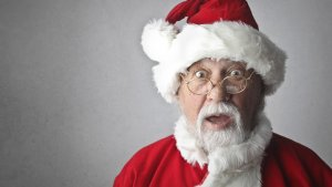 Encuentra aquí las mejores ideas de regalos de Navidad para hombre según su Zodiacal