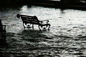 ¿Qué significa soñar con inundaciones? Descubre sus mensajes en nuestro diccionario de sueños