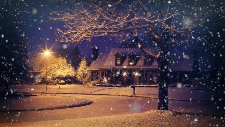 ¿Quieres saber cuáles son los mejores regalos de Navidad para hombre según su signo del Zodiaco? ¡Te lo contamos!