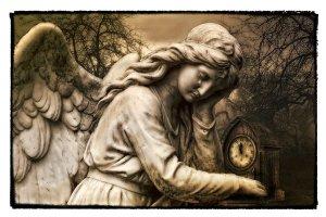 Blue Monday: Ritual para el día más triste del año