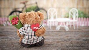 ¡Ideas para regalar! Los 24 mejores regalos de San Valentín según su signo