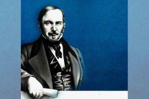 Los fantasmas de Allan Kardec: X curiosidades sobre el padre del espiritismo
