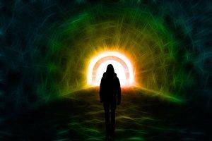 Más allá: Las experiencias cercanas a la muerte ¿qué hay después?