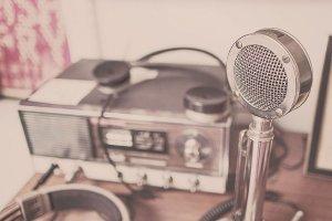Psicofonías: qué son y cómo grabar las voces del más allá