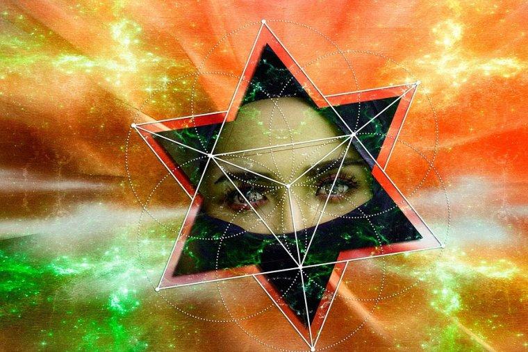 Astrología: Descubre la magia de las estrellas, tu carta astral y mucho más