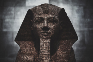 Libro de los Muertos de los Egipcios
