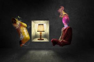 ¿Qué es la parapsicología? Estudiando los fenómenos paranormales