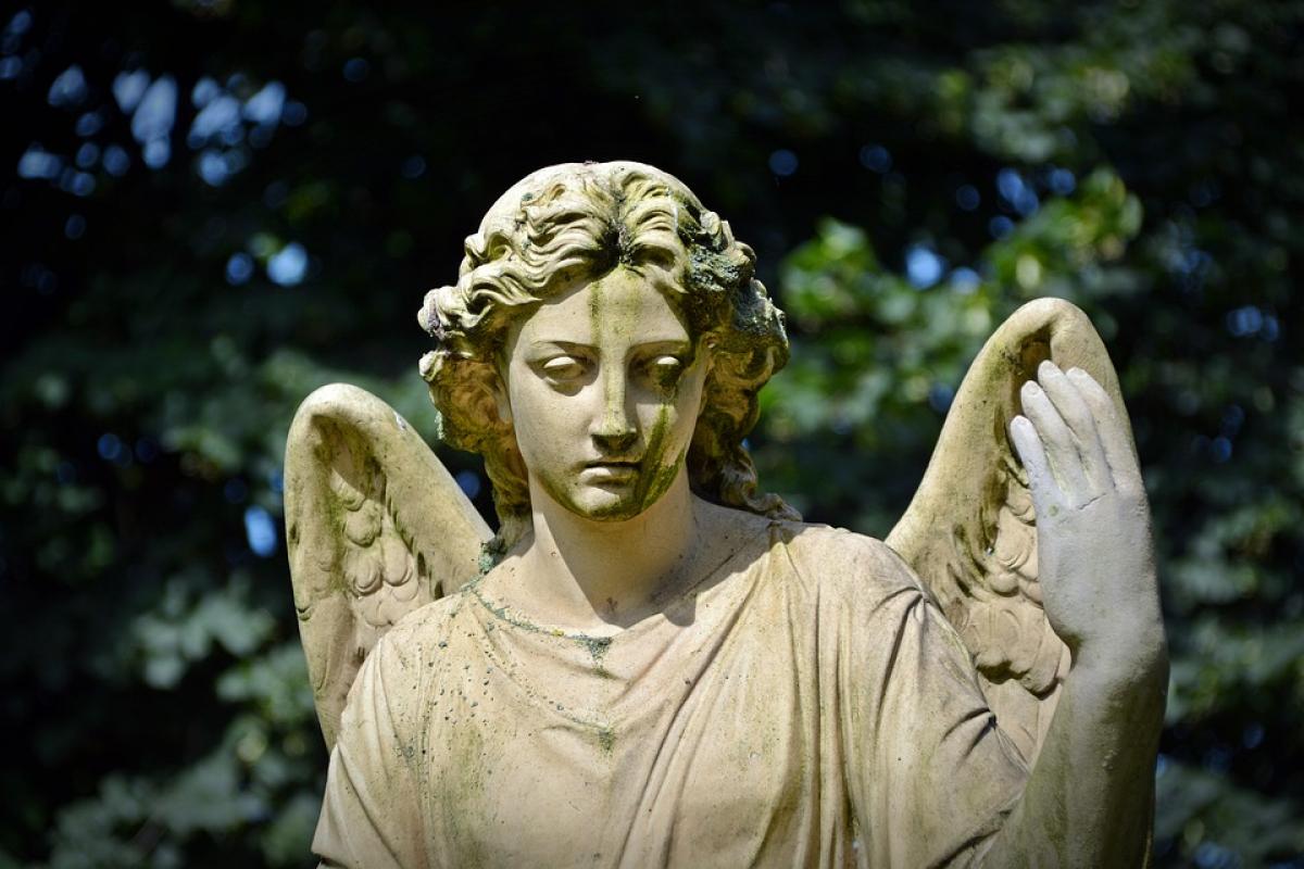 San Miguel Arcángel: Quién fue, de qué es patrón y oración a San Miguel