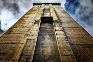 Arcano del día – La Torre (XVI): Significado de las cartas del tarot