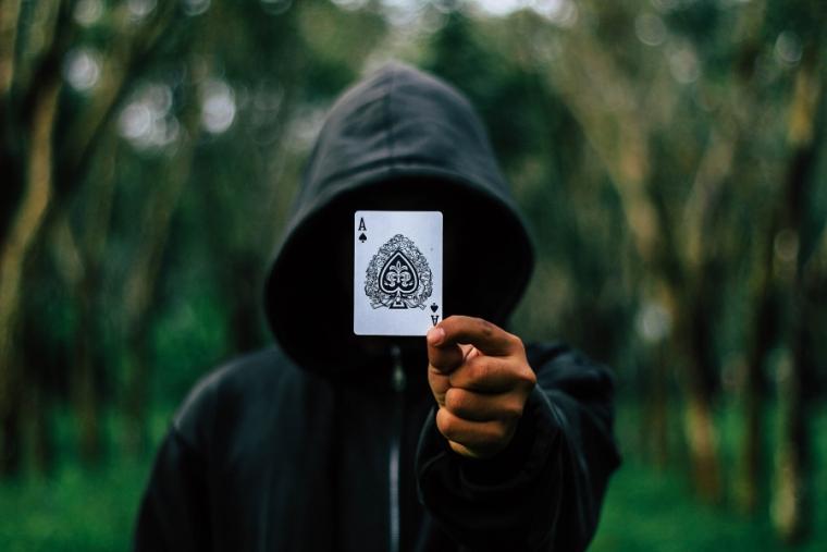 arcano-dia-mago-significado-cartas