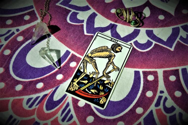 arcano-dia-muerte-significado-cartas
