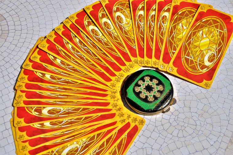arcano-dia-rueda-fortuna-significado-cartas