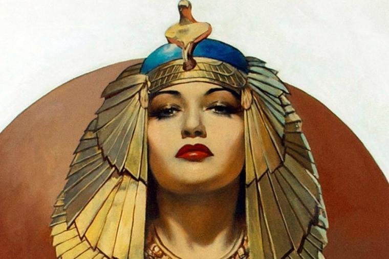 Día de la mujer: 12 mujeres importantes en la historia para cada signo del zodiaco