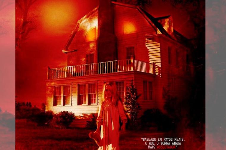 La casa de Amityville: la historia real que inspiró las películas de terror en Amityviille