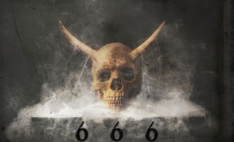 La profecía 666: significado del número de la bestia o anticristo