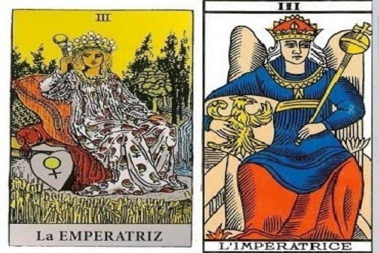 arcano-dia-emperatriz-significado-cartas