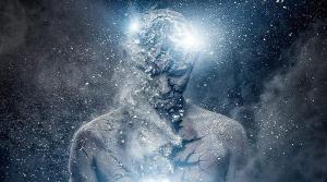 A través de la reencarnación heredamos cargas y potencialidades que la astrología nos revela