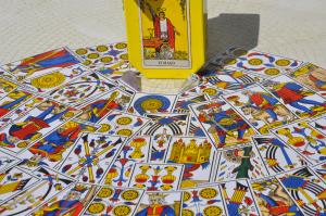 arcano-dia-mundo-significado-cartas