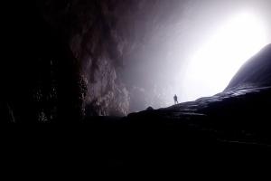 En qué consiste la teoría de la Tierra Hueca (y qué son los intraterrestres)