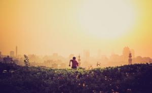 Estas frases de crecimiento personal y superación supondrán para ti una gran motivación