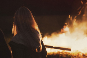 Imbolc celta: el ritual de adoración a la diosa Brigid del 1 de febrero