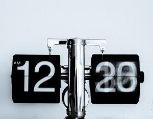 Las horas espejo y las horas invertidas esconden un mensaje del más allá sobre el amor y la amistad