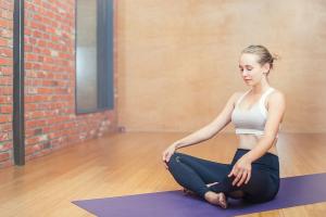¿Qué es meditar? Descubre los beneficios de la meditación guiada