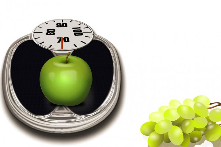 Dieta de la Luna: Cómo perder peso con ayuda de los astros