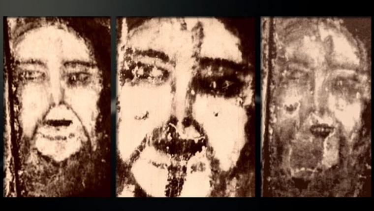 Las caras de Bélmez: la historia tras el fenómeno paranormal