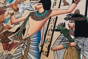 Cleopatra: todo sobre la gran reina del Antiguo Egipto