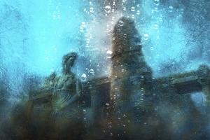 La Atlántida: dónde estaba y cómo era la isla de la que hablaba Platón