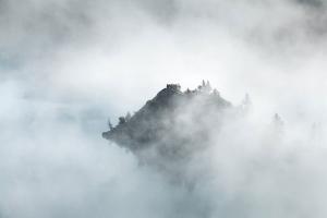 San Borondón: la leyenda de la isla fantasma que aparece y desaparece