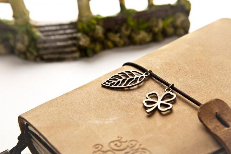 Trébol de 4 hojas: por qué es símbolo de la buena suerte