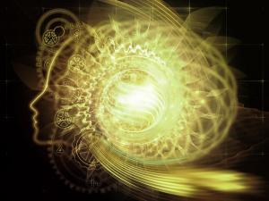 Elevar la vibración del pensamiento