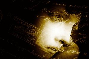 Estas son las 36 leyes espirituales del Universo