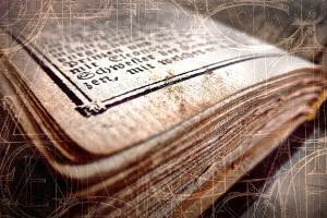 ¿Qué es un grimorio? Así eran los libros de magia de las brujas y hechiceros