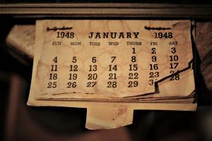 Rituales y hechizos: ¿qué día de la semana es mejor para cada tipo de ritual?