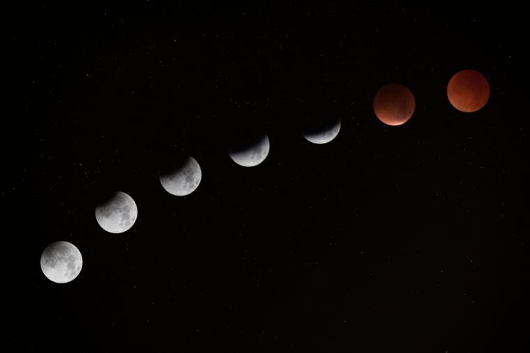 fases-luna