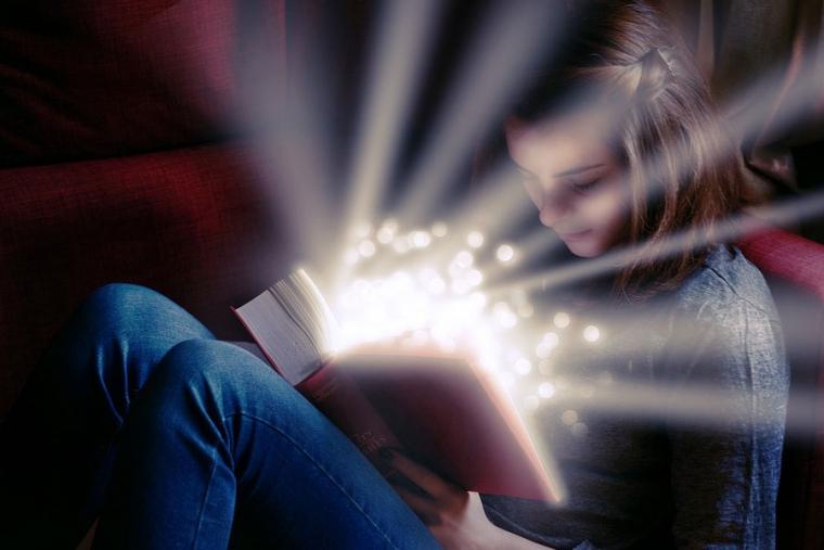 Sueños lúcidos: qué es y cómo dominar los sueños