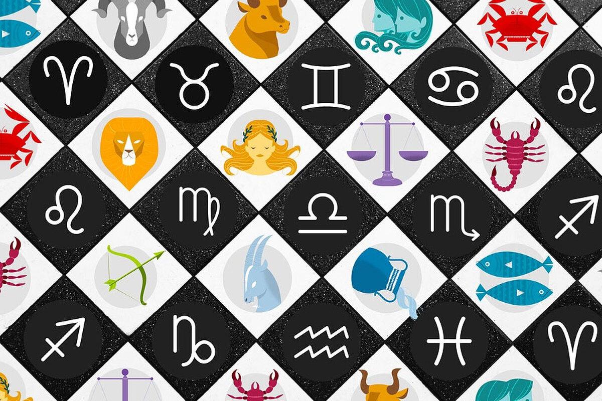 La buena astrología algunas variantes astrológicas que puedes encontrar