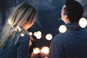 10 mejores películas románticas sobre llamas gemelas