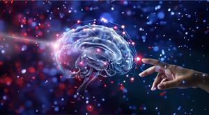 Kinesiología: la conexión del movimiento con los secretos de nuestro inconsciente