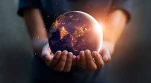 Planetas dominantes de tu carta natal: descubre qué dicen sobre ti