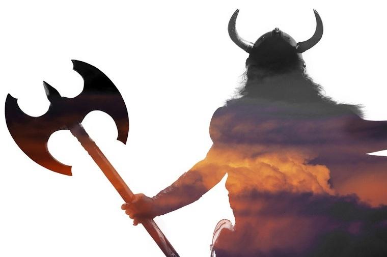 Frases vikingas: 25 proverbios vikingos sobre la amistad, la guerra y la vida