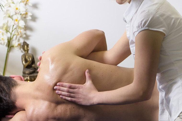 Kinesiología: qué es y para qué sirve este tipo de terapia