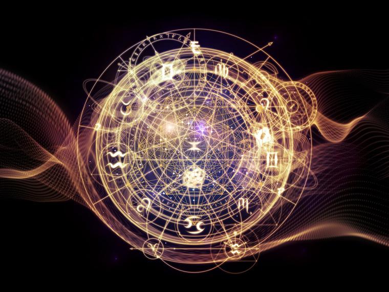 La buena astrología: variantes astrológicas que puedes encontrar