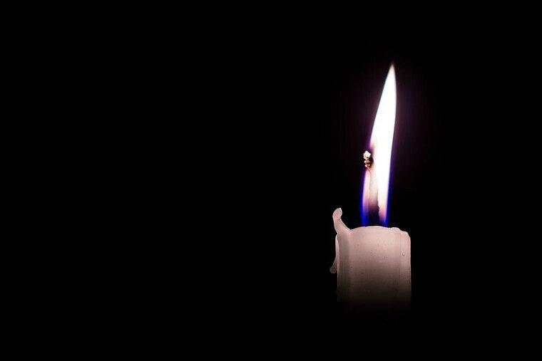 Significado de las velas: sus colores y las formas de su llama y cera cuando se derrite